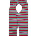 EC split pants and baby chaps