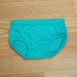 tiny undies underwear for babies and toddlers